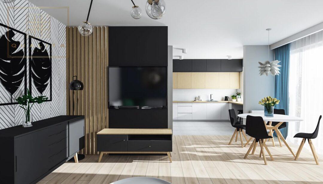 Qualita_Interno_projektant_wnętrz_mieszkań_pod_sprzedaż