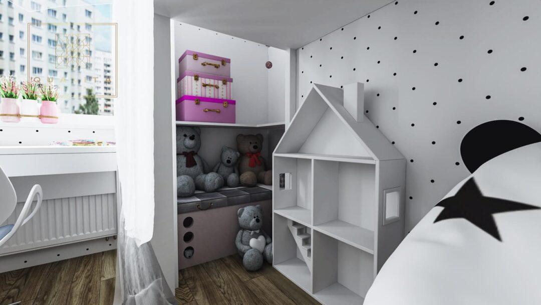 Qualita_Interno_projektowanie_pokoi_dziecięcych_online