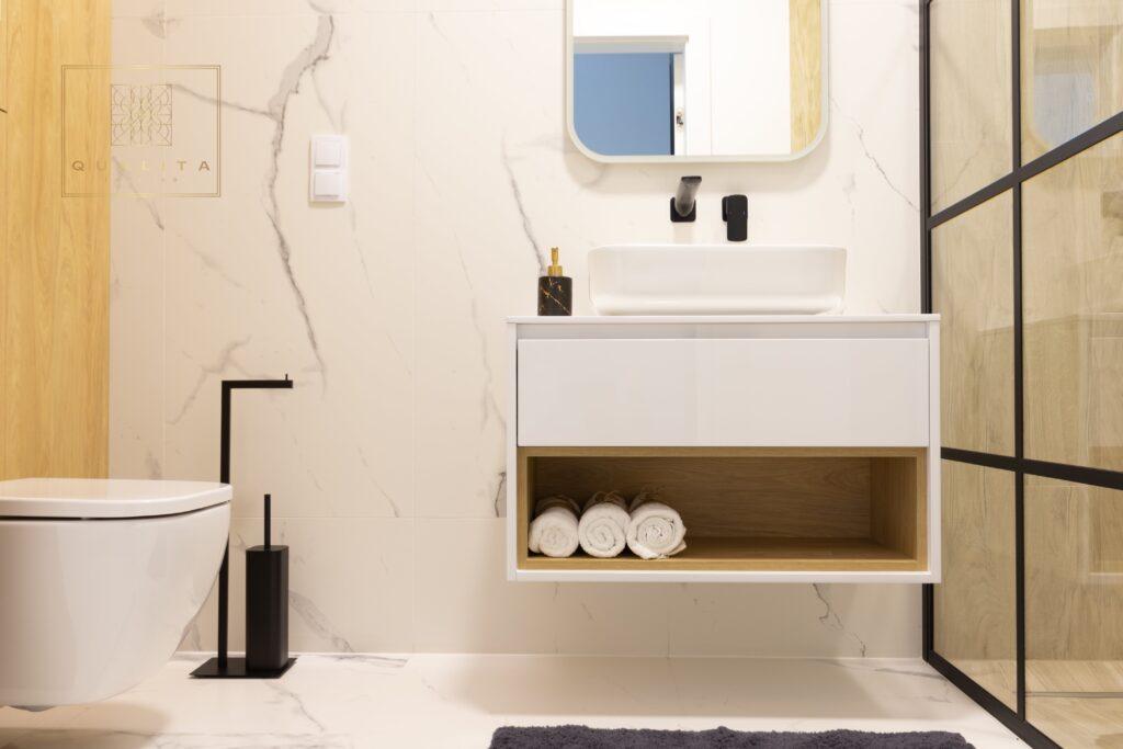 Qualita_Interno_zdjęcia_mieszkań_pod_sprzedaż