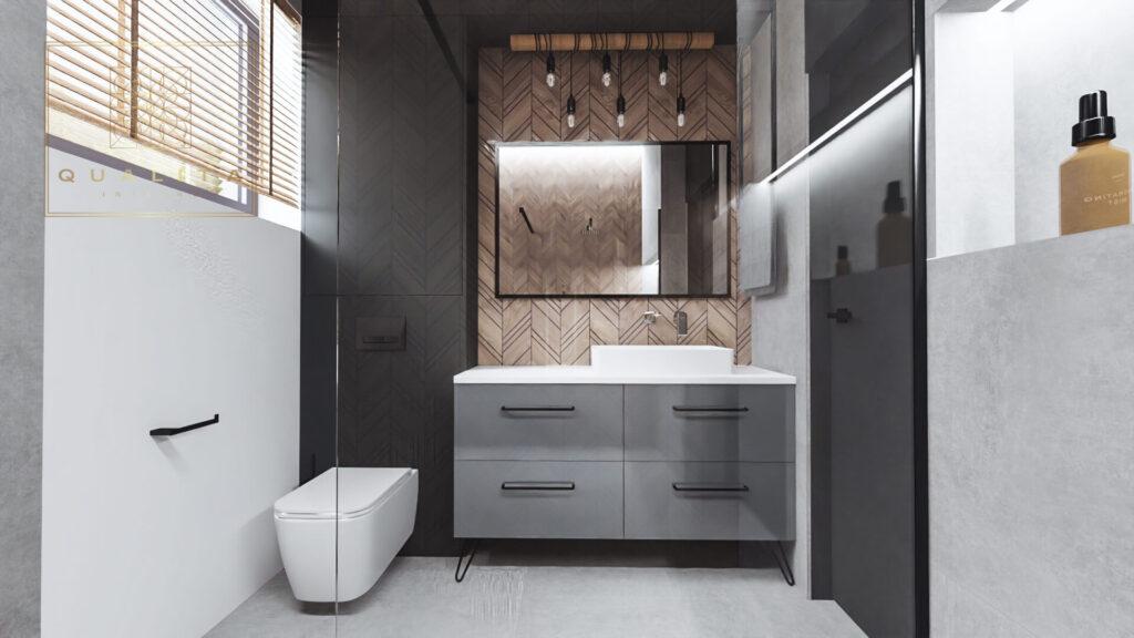 Qualita_Interno_Projektant_architekt_nwoczesnych_łazienek_2021