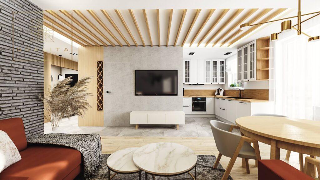 Qualita_Interno_Tani_Architekt_wnętrz_pomorskie