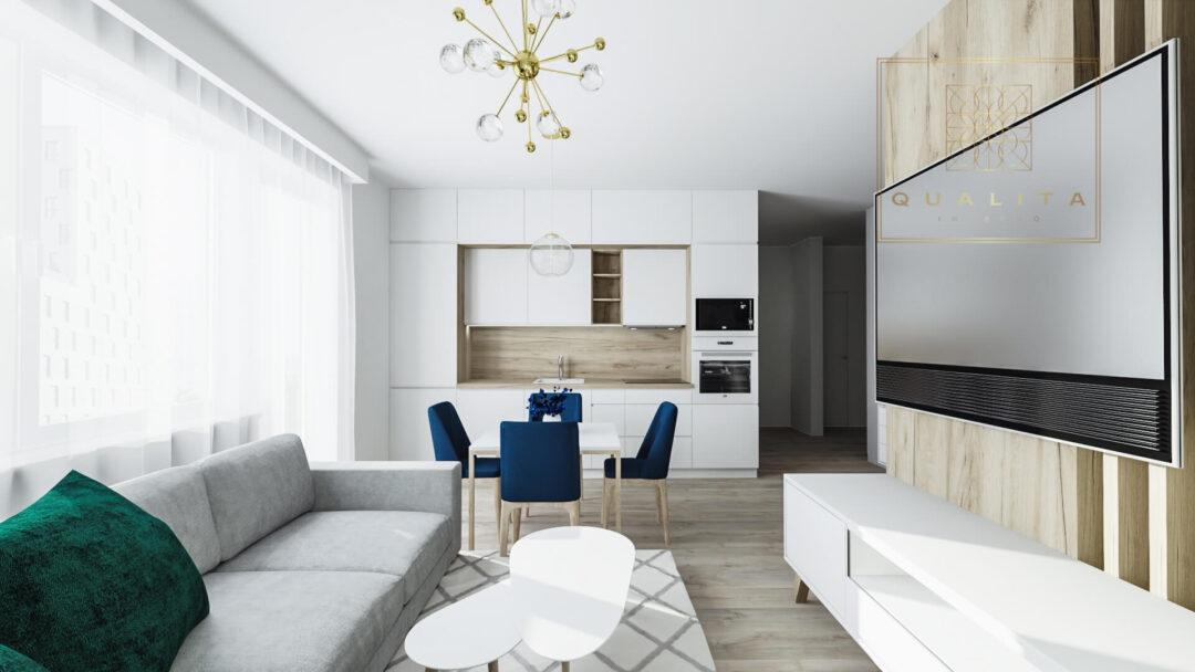 Qualita_Interno_house_flliping_mieszkań_projektant_wnętrz