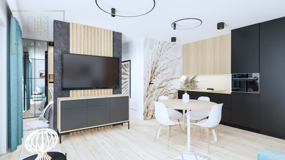 Qualita_Interno_jak_zaaranżować_apartament_nad_morzem_dla_turystów