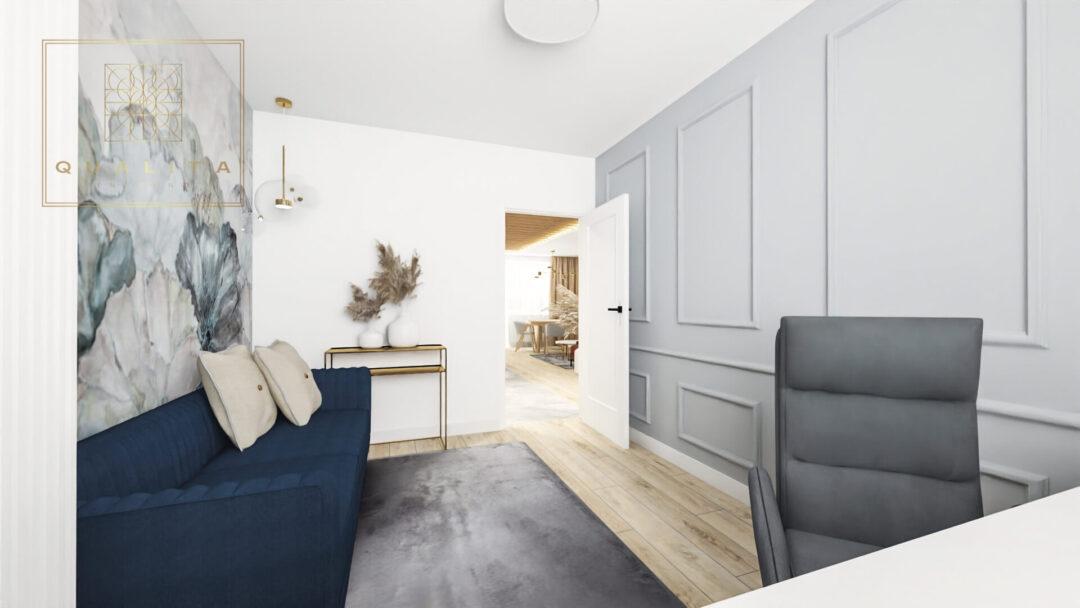 Qualita_Interno_jak_zaaranżować_lokal_w_pokoju_w_mieszkaniu