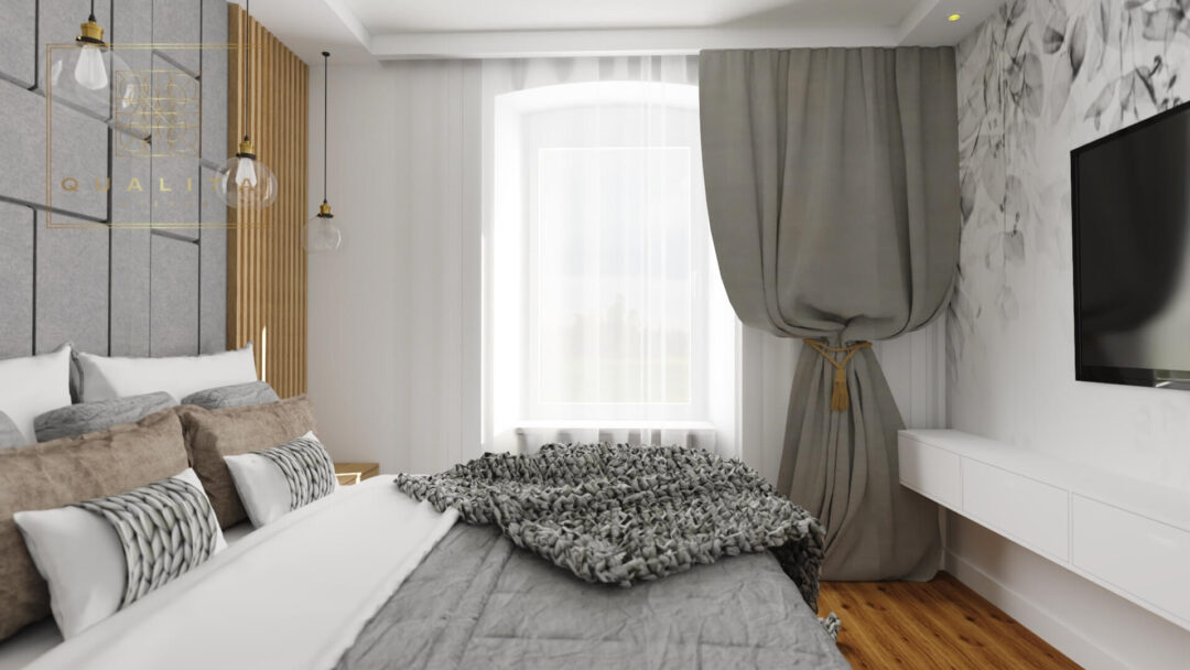 Qualita_Interno_nowoczesne_aranżacje_małej_sypialni