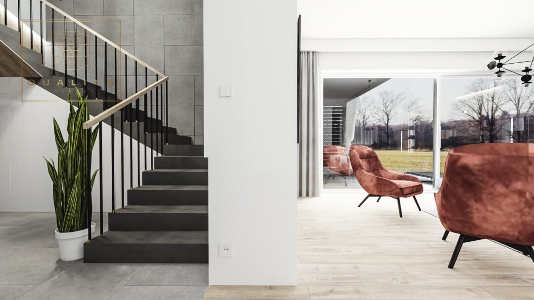 Qualita_Interno_nowoczesne_projekty_salonów_z_dużymi_oknami