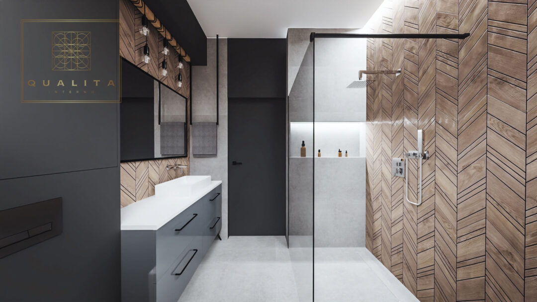 Qualita_Interno_nowoczesne_trendy_w_łazience_2021
