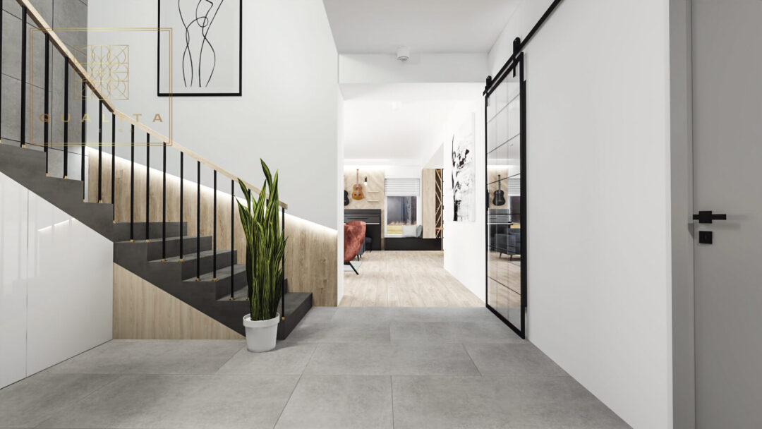 Qualita_Interno_projektant_domów_online