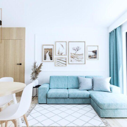 Qualita_Interno_projektowanie_salonów_online