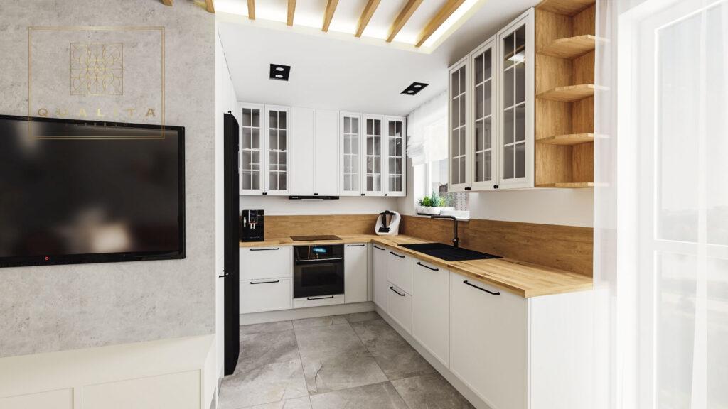 Qualita_Interno_projekty_kuchni_online