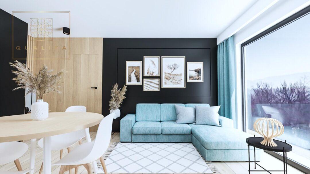 Qualita_Interno_projekty_salonu_w_apartamencie_na_wynajem