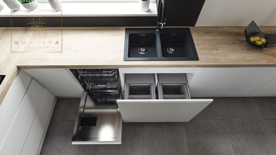 Qualita_Interno_tani_i_dobry_architekt_kuchni_online_pomorskie