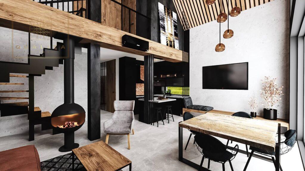 Projektant_apartamentów_nad_morzem_Łeba_Sasino_Karwia_Jastrzębia Góra
