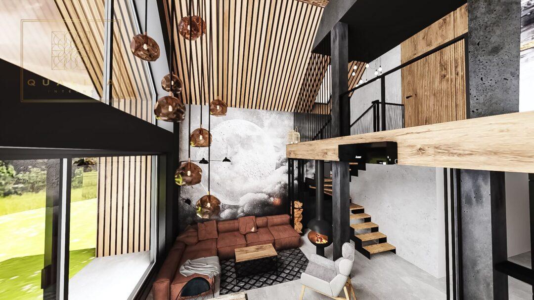 jak_zaprojektować_domek_wypoczynkowy_nad_morzem