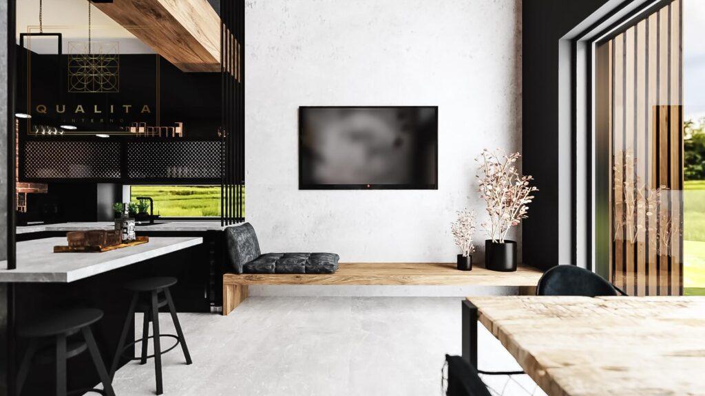 nowoczesne_projekty_apartamentów_nad_morzem