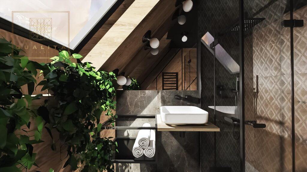 projektowanie_nowoczesnych_łazienek_online