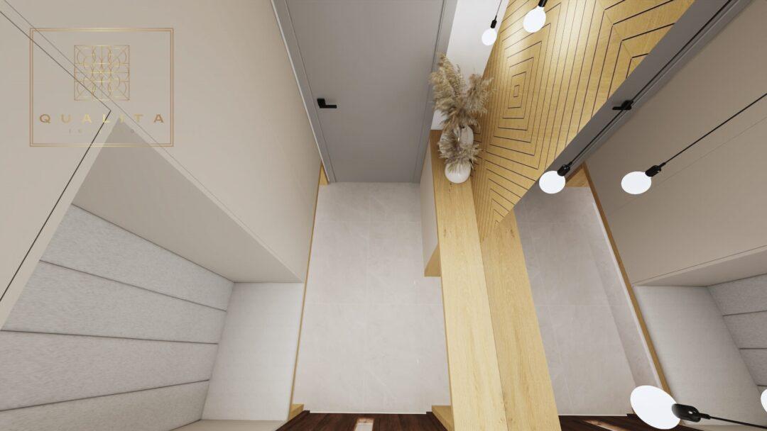 Qualita Interno Kompleksowy_projektant_wnętrz_domów -Projektowanie online