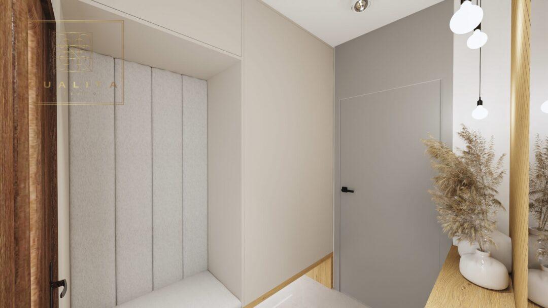 Qualita Interno Kompleksowy_projektant_wnętrz_domów i mieszkań