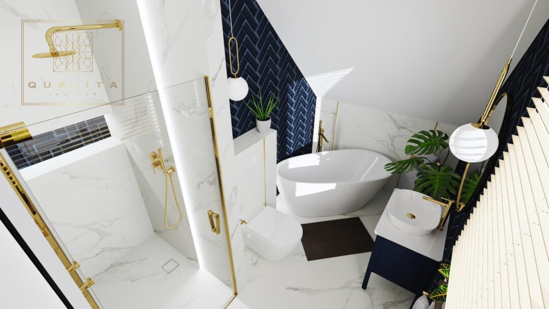 Qualita Interno tani_projektant łazienek 2021