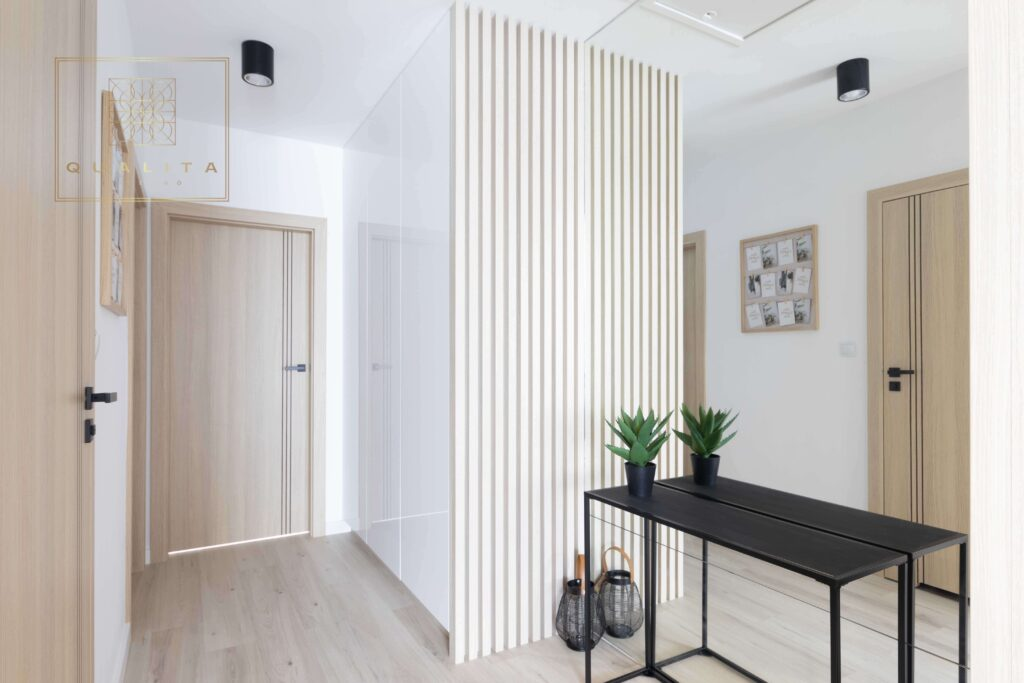 qualita-interno-aranżacje-mieszkania-na-wynajem-sprzedaż-flip