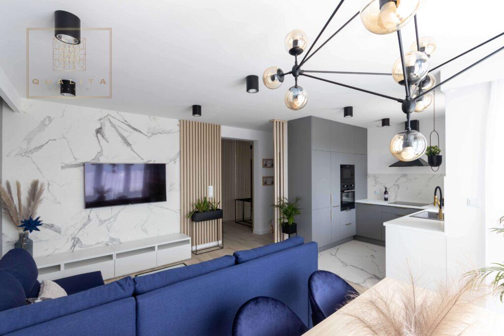 qualita-interno-metamorfozy-aranżacje-mieszkań-na_sprzedaż_wynajem